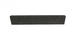 Stelen Attika Grey 125x25x8 cm