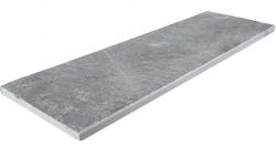 Trittstufe Kavala 100x35x3 cm