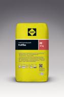 SAKRET ProfiFlex PF-Fast