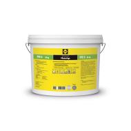 SAKRET Pflasterfugenmörtel PFE 2 - Anthrazit