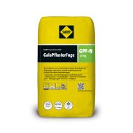 SAKRET Pflasterfugenmörtel GPF-N - Anthrazit