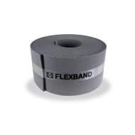 SAKRET Uniflexband GMF - 20 m Rolle