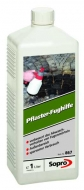 SOPRO Pflaster Fughilfe - 1 L