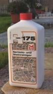 HMK R175 Serizzio- und Steinreiniger