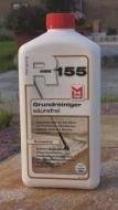 HMK R155 Grundreiniger - säurefrei