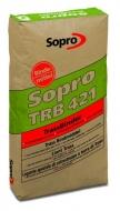 Sopro TRB 421 - Trass Binder